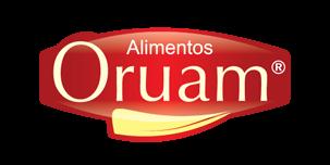 Alimentos Oruam