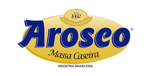 Massas Arosco