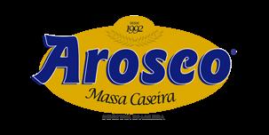 Massas Arosco