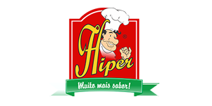 Hiper Alimentos