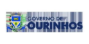 Prefeitura Municipal de Ourinhos