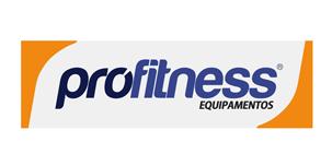 Profitness Equipamentos