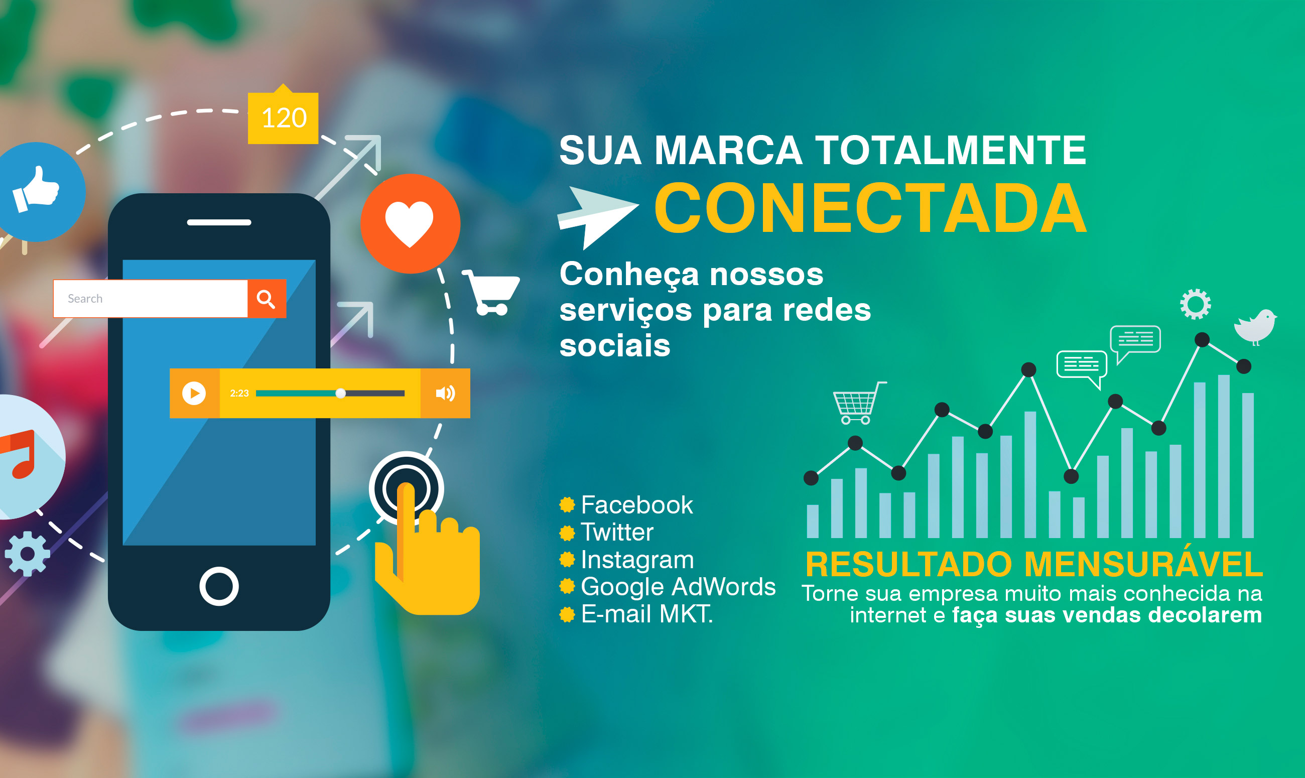 alc propaganda - comunicação e marketing